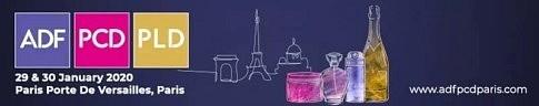 Exposition Parcours d'Artistes dans le cadre du salon ADF&PCD and PLD Paris