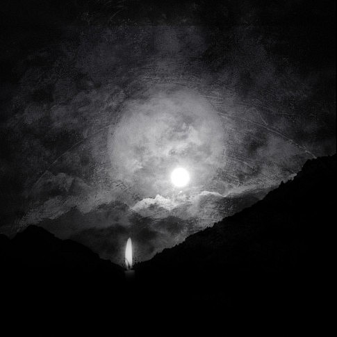 Dialogue de lune