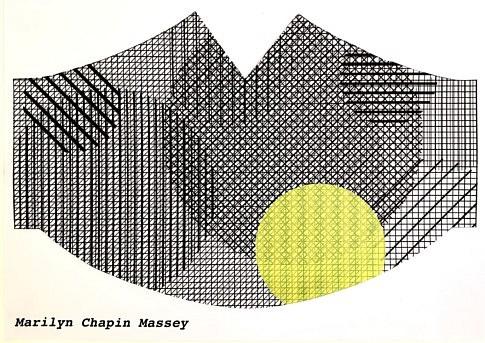 Marilyn Chapin-Massey